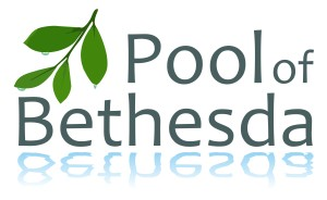 Pool of Bethesda School of Healing